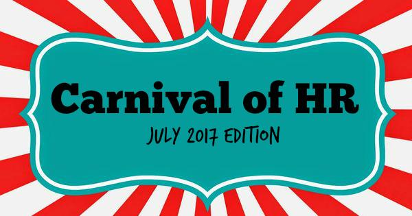 july2017carnival