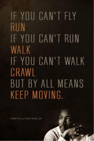 mlk _keep moving