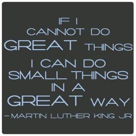 mlk_great things